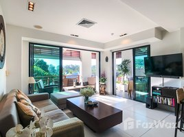 2 Bedrooms Condo for sale in Choeng Thale, Phuket Surin Sabai