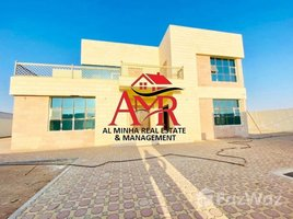 7 Bedrooms Property for rent in The Jewels, Dubai Al Bateen