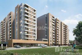 Promoción Inmobiliaria Nova Club Condominium en , Valle Del Cauca