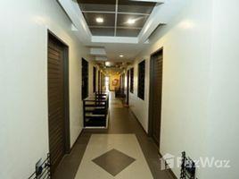 1 Schlafzimmer Wohnung zu vermieten in Cebu City, Central Visayas Cianna Residences