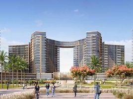 3 غرف النوم شقة للبيع في , الجيزة Apartment with installments in Zed compound for sale