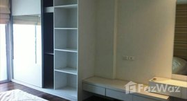 Available Units at The Room Sukhumvit 79