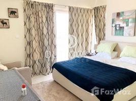 迪拜 Eagle Heights 1 卧室 房产 售