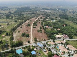 班武里府 塔普泰 Land 45 Rai for Sale in Thap Tai, Huahin N/A 土地 售