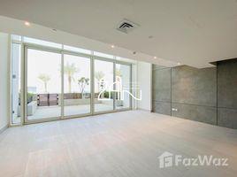 1 Bedroom Apartment for sale in Saadiyat Beach, Abu Dhabi Mamsha Al Saadiyat Apartments