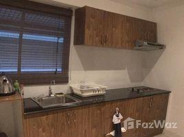3 Bedrooms Condo for rent in Talat Nuea, Phuket Baan Thanarak Condominium