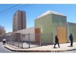 N/A Terreno (Parcela) en venta en Calama, Antofagasta Calama, Antofagasta, Address available on request