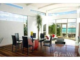 4 Habitaciones Casa en venta en , Quintana Roo Playa Del Carmen