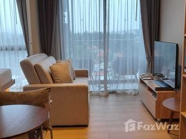 1 Bedroom Condo for sale in Choeng Thale, Phuket Diamond Condominium Bang Tao