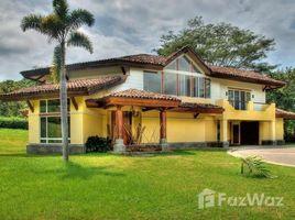 3 Habitaciones Casa en venta en , Alajuela Orotina, Alajuela, Address available on request