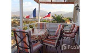 2 Habitaciones Propiedad en venta en Coquimbo, Coquimbo Coquimbo