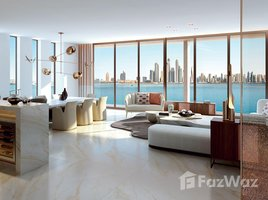 4 Bedrooms Townhouse for sale in , Dubai Atlantis The Royal Residences