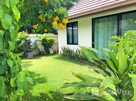 3 Bedrooms House for sale in Huai Yai, Pattaya The Maple Pattaya