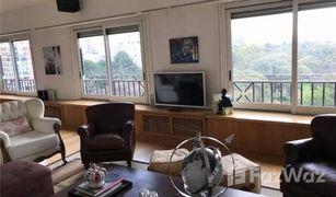 3 Habitaciones Apartamento en venta en , Buenos Aires CAVIA al 2900