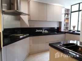 4 Bedrooms Apartment for sale in Kuala Lumpur, Kuala Lumpur Damansara Heights