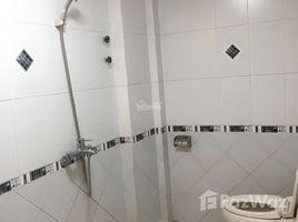5 Bedrooms House for rent in Trung Hoa, Hanoi Cho thuê nhà phân lô Trung Kính đôi, 60m2 x 4 tầng, ô tô đỗ cửa, giá 18tr/th