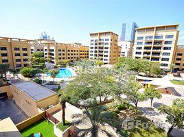 3 Bedrooms Apartment for sale in Al Jaz, Dubai Al Jaz 3