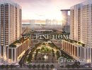 2 Bedrooms Apartment for sale at in Shams Abu Dhabi, Abu Dhabi - U728498