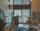 2 Bedrooms Condo for sale at in Si Lom, Bangkok - U626696