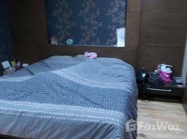 3 Bedrooms Townhouse for sale in Chong Nonsi, Bangkok Arunpat Village