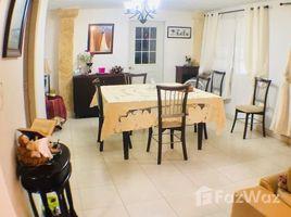 3 Bedrooms House for sale in Ancon, Panama PANAMÁ, CONDADO DEL REY 36, San Miguelito, Panamá