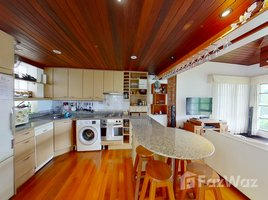 1 Bedroom Apartment for sale in Choeng Thale, Phuket Baan Chai Nam