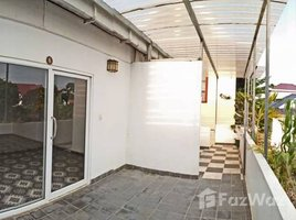 Дом, 10 спальни в аренду в Boeng Keng Kang Ti Muoy, Пном Пен Villa for Rent in Chamkamon with 10 Bedroom