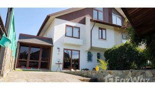 3 Bedrooms Property for sale in Talcahuano, Biobío Concepcion