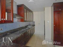1 Bedroom Apartment for rent in Reehan, Dubai Reehan 4