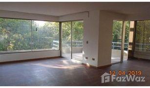 4 Habitaciones Propiedad en venta en Santiago, Santiago Providencia