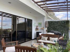 San Jose Condominios Altos De Capua 3 卧室 屋 售