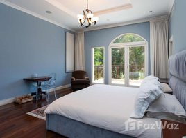 5 Bedrooms Villa for sale in Earth, Dubai Olive Point