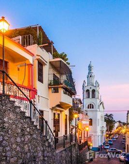 Property for sale in Santo Domingo, Dominican Republic