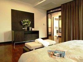 3 Bedrooms Condo for rent in Phra Khanong Nuea, Bangkok Blossom Ville