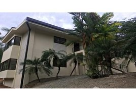 Puntarenas CAPUCHIN CONDOMINIUM #8: Luxury apartment with a view to River 3 卧室 住宅 售