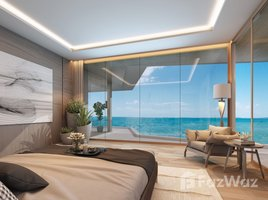 4 Bedrooms House for sale in Bo Phut, Koh Samui Ocean Skyline