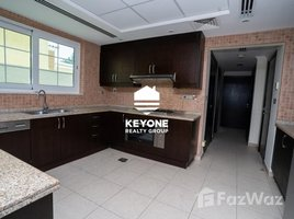 3 Bedrooms Apartment for sale in , Dubai Jumeirah Park Homes