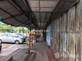 Kedah Padang Masirat Benut, Johor N/A 土地 售