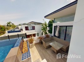5 Bedrooms Property for sale in Choeng Thale, Phuket Laguna Park