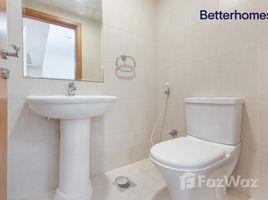 3 Bedrooms Apartment for sale in Badrah, Dubai Suburbia Tower 1