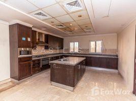7 chambres Villa a vendre à , Dubai Hattan