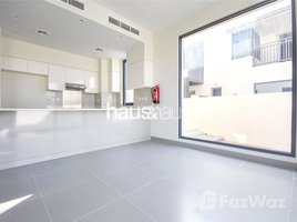 5 Bedrooms Townhouse for sale in Maple at Dubai Hills Estate, Dubai Genuine Listing || 5 Bedroom || VACANT