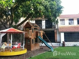 3 Habitaciones Villa en venta en , Morelos Spectacular House in Delights Cuernavaca