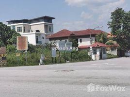 吉隆坡 Bandar Kuala Lumpur Cheras N/A 土地 售