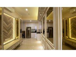 1 Bedroom Apartment for sale in Grogol Petamburan, Jakarta JL.Tanjung Duren Timur No.2