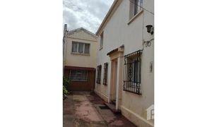 4 Bedrooms House for sale in Valparaiso, Valparaiso Vina del Mar