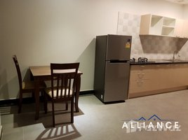 1 Bedroom Apartment for rent in Stueng Mean Chey, Phnom Penh Other-KH-60161