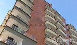 4 Habitaciones Apartamento en venta en , Santander CARRERA 36 NO. 35 - 19