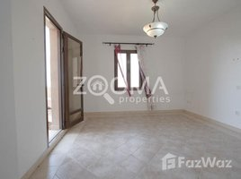 2 غرف النوم عقارات للإيجار في , دبي Al Badia Hillside Village