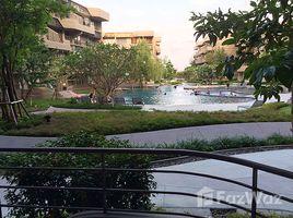 2 Bedrooms Condo for sale in Cha-Am, Phetchaburi Baan San Ngam Hua Hin